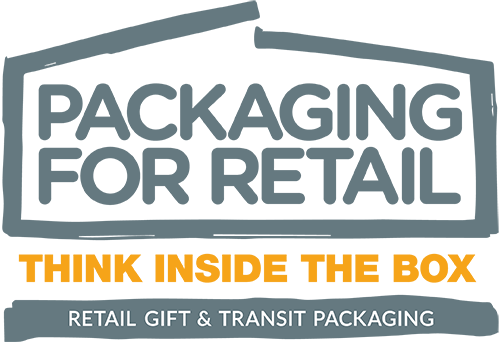 Packaging for Retail