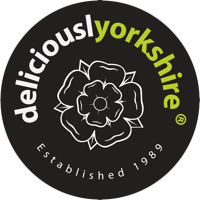Deliciously Yorkshire
