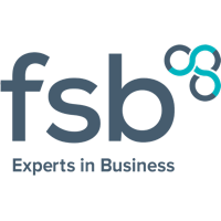 The Federation of Small Businesses