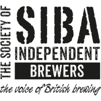 The Society of Independent Brewers