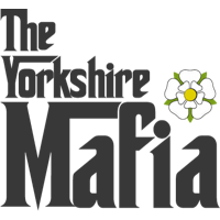 The Yorkshire Mafia