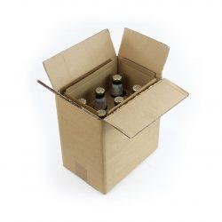 6pk x 330ml box 1