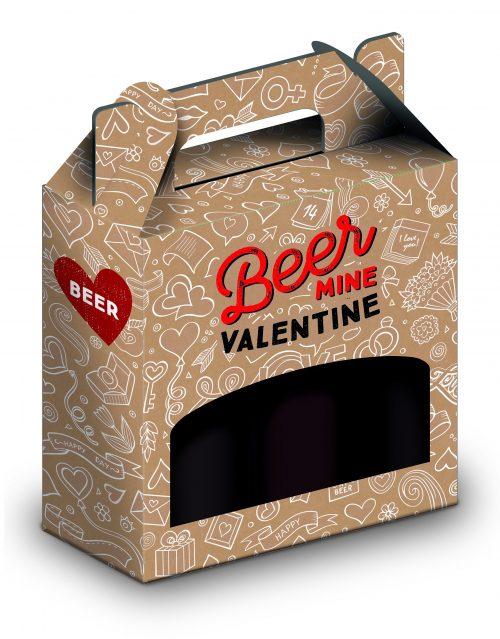 BeerValentinePack