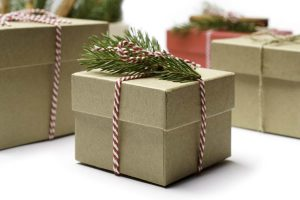 Merry Christmas from Packaging for Retail