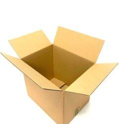 12 x 500ml Self Delivery Box